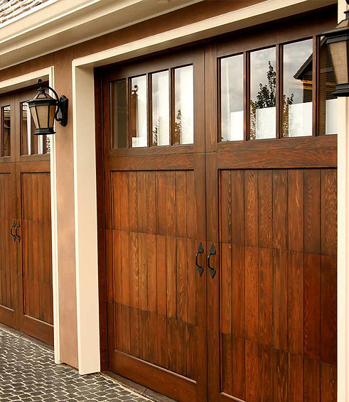 home_garage_door_pic34.jpg