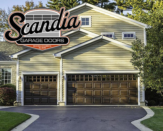 home_scandia_garage_doors.jpg