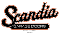 scandia-garage-door-text-200.png