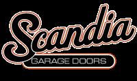scandia-garage-door-text-200.png