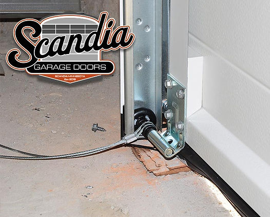 home_scandia_garage_door_accessories.jpg