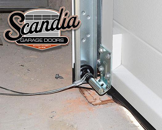 home_scandia_garage_door_accessories.jpg