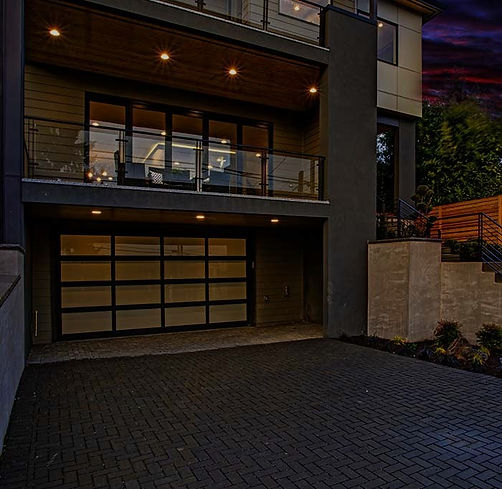 home_scandia_new_garage_doors-1_edited.j