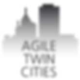 agiletwincities-logo-box_2.png