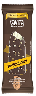 Bombom_amendoim.png