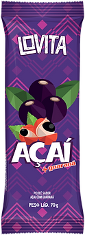 Picole_Açai.png
