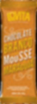 Premium_MOusseMaracuja.png