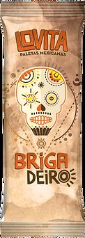 Paleta---Brigadeiro.png