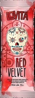 Paleta-Red-Velvet.png