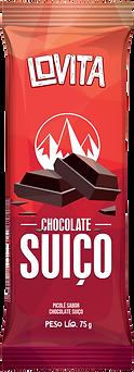 Picole_ChocolateSuiço.png