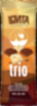 Picole_Trio.png