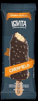 Bombom_caramelo.png