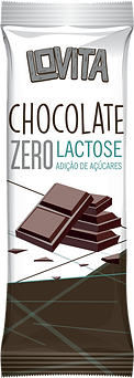 Picole-Zero-Chocolate.png