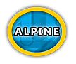 ALPINE-Uniform-Colored.png