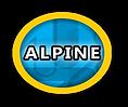 ALPINE-Uniform-Colored.png