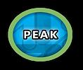 PEAK-Uniform-Color.png