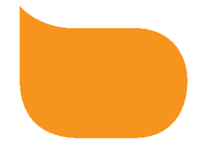 Chat Bubble ORANGE.png