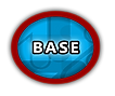 BASE-Uniform-Color.png