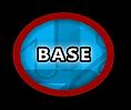 BASE-Uniform-Color.png