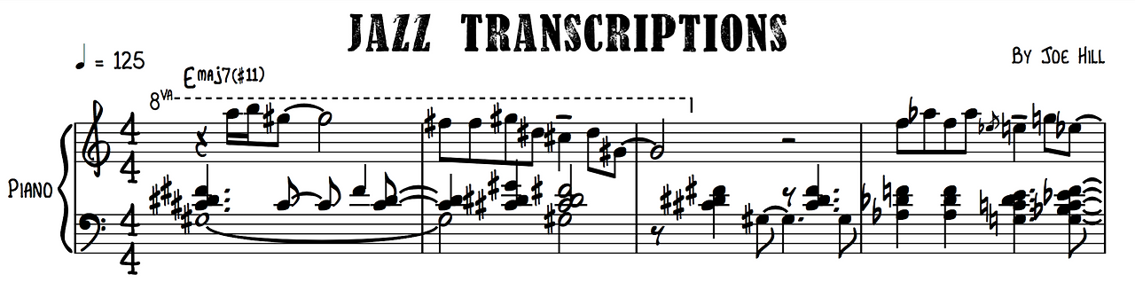 Jazz Transcriptions Smaller.png