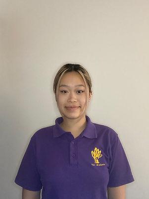 Tiffany Truong (Admin head).jpg