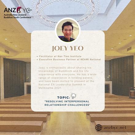 Joey Yeo.png