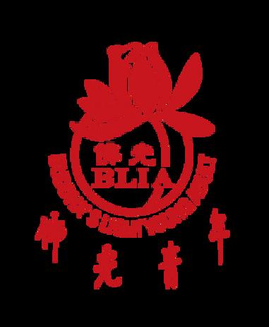 YAD Logo (2).png