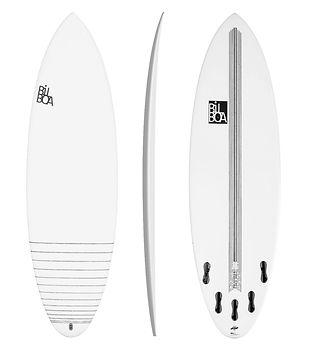 surf_BL_WHITE.jpg