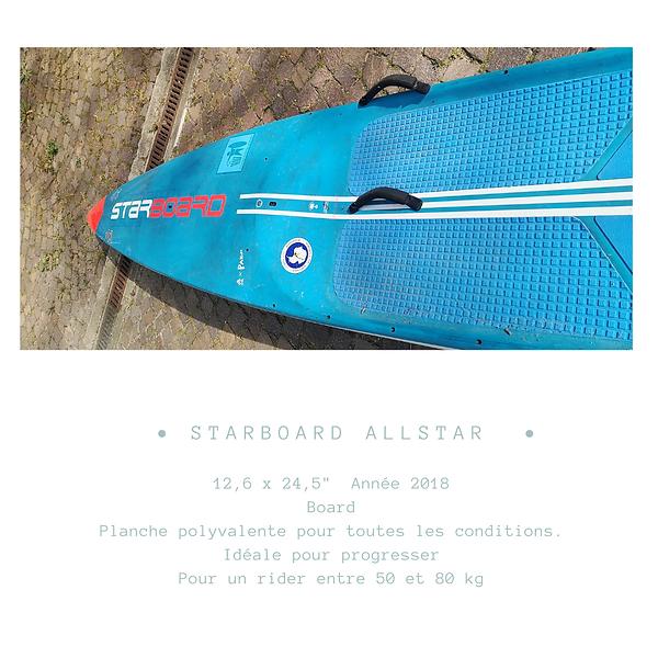starboard allstar.png