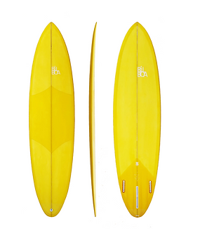 Surf Bilboa & T_mn.png