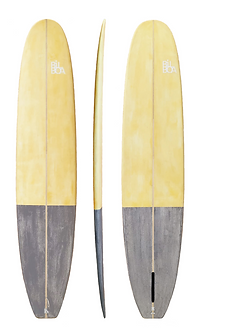 Longboard sup.png