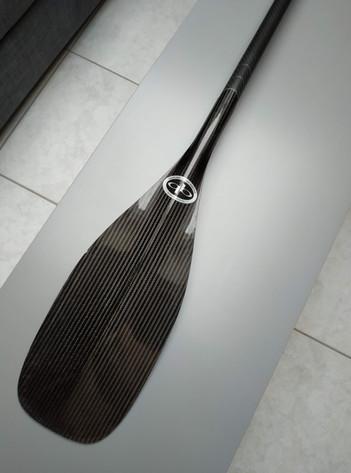 paddle quickblade occasion