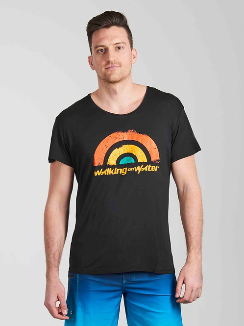 TShirt Rainbow Modal
