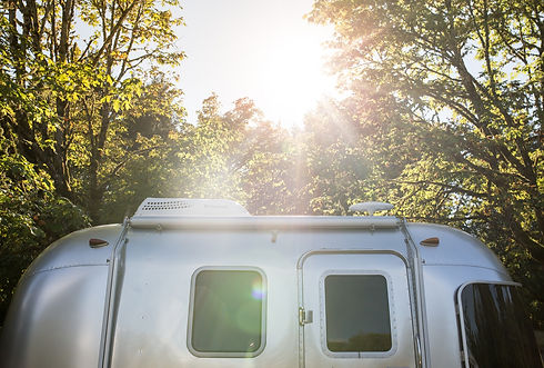 airstream-inc-HAFgkYwV5bk-unsplash.jpg