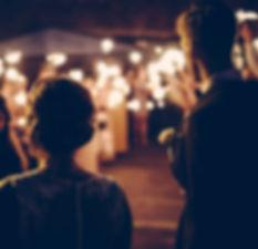 Vivid Philadelphia Wedding Cinematography