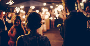 Create the perfect lighting for your special day