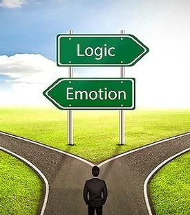 Logic%2520Emotion%2520Header%25203_edite