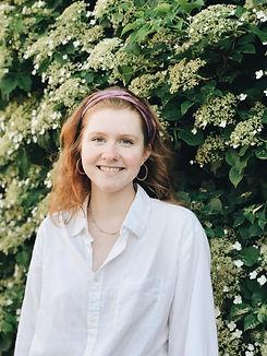 Sarah Portrait.jpg