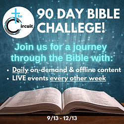 90 DAY BIBLE CHALLEGE.png