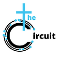 the circuit name.png
