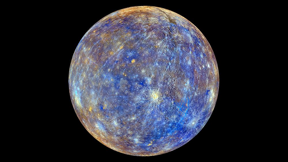 Mercury, 結城, 英会話