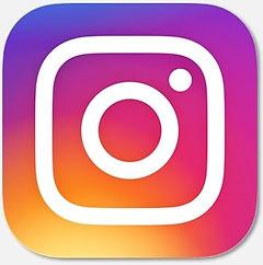 Videofinanzas en Instagram