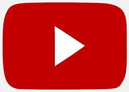 Youtube Videofinanzas