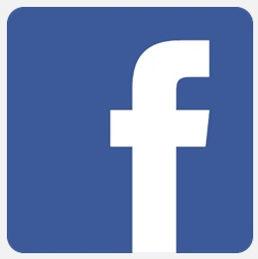 Facebook Videofinanzas