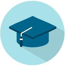 Plan de estudios contador publico e ingeniero financiero