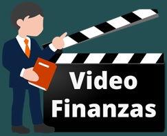 Videofinanzas