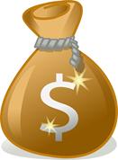sueldo ingeniero financiero