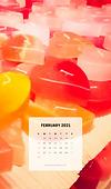 ◆北欧生活◆カレンダー(モバイル用).png