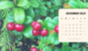 ◆北欧生活◆カレンダー2019年11月(パソコン用).png
