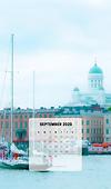◆北欧生活◆カレンダー(モバイル用)2020_09.png